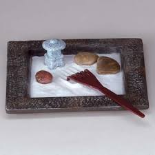 223 best miniature zen gardens images on pinterest zen gardens
