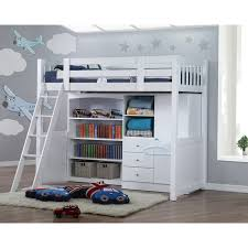 Bunk Beds With Wardrobe Bunk Beds For Sale Sydney Au Cheap Bunk Beds For Sydney