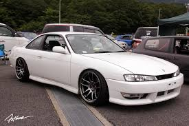 nissan zenki offset kings japan nissan style u2013 fatlace since 1999