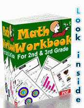 download free pdf math worksheets for kids