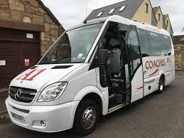 luxury minibus 2012 luxury mercedes sprinter 516 vega gt 16 seater fleet no 2