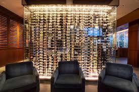joseph u0026 curtis custom wine cellars