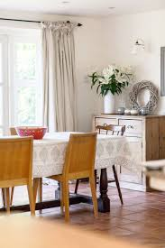 Top Curtains Inspiration 227 Best Lounge Ideas Images On Pinterest Home Ideas Chairs And