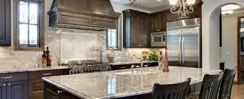tile kitchen ideas kitchen beautiful kitchen wall tile ideas cheap tile flooring