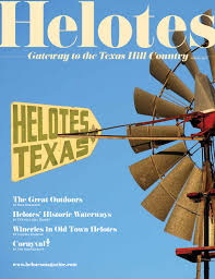 Home Depot Bandera Road San Antonio Texas Helotes Spring 2017 By Traveling Blender Issuu