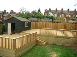 Garden Decking Ideas Uk Garden And Decking Ideas Garden Decking Ideas Experts Garden