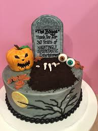 chocolate halloween cakes halloween treats including cake pops cookies cupcakes and cakes