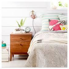 Come Into My Bedroom Honey Bedroom Furniture Target