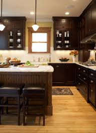 Best Alternative Kitchen Images On Pinterest Kitchen Dark - Alternative to kitchen cabinets