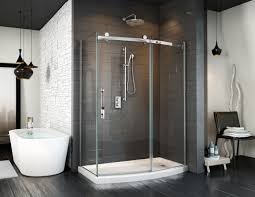 bathroom remodeling kitchens quantum showrooms memphis tn