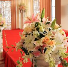 wedding stage decoration with flowers wedding stage decoration