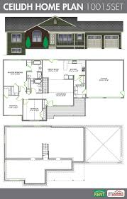 master bedroom ensuite floor plans gallery including cailidh