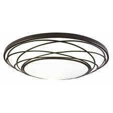 flush mount ceiling fans with led lights lighting flush mount ceiling fan with light lowes fixtures 80cm