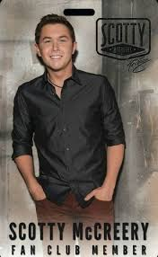 scotty mccreery fan club 163 best scotty mccreery images on pinterest country music