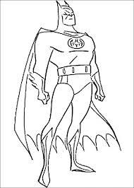 batman 102 coloring