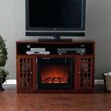 articles with ventless fireplace tv stand tag fascinating