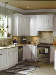 kitchen design ideas gallery kitchen contemporary kitchen design ideas photos small designs