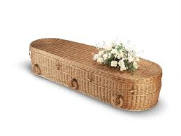 caskets prices casket prices 5 ways to save on the casket cost