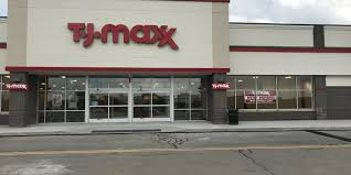 Tj Maxx T J Maxx Set To Open Sunday Across From Eastview