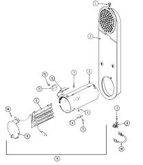 4 prongs cord maytag electric dryer youtube readingrat net