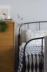 bed frame lillesand bed frame home designs ideas
