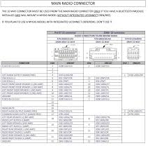 stereo wiring diagram saleexpert me