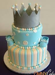 photos of prince baby showers prince theme baby shower cake