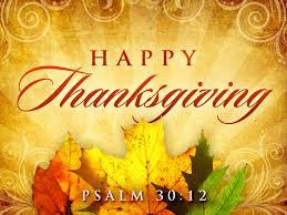 thanksgiving homilies november 2015 new hope ladies