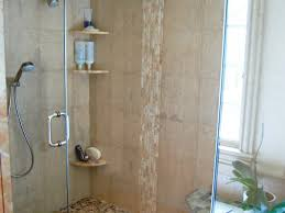 bathroom 81 elegant modern bathroom shower design ideas in full size of bathroom 81 elegant modern bathroom shower design ideas in inspiration to remodel