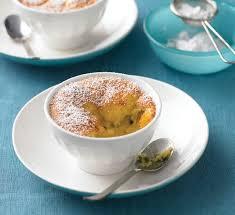 72 best healthy dessert recipes images on pinterest healthier