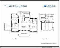 floor plans for homes one story open concept house plans fresh floor a trend for modern one story