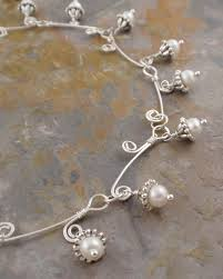 handmade chain necklace images 306 best handmade chain images chains jewelery and jpg