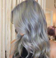 Color Of 2017 by 21 Most Popular Hair Colors Of 2017 Salon D U0027 Shayn