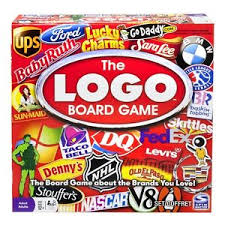 best black friday deals for board games board u0026 traditional games ebay