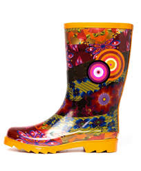 s boots canada desigual rubber boots ankleboot canada usa montreal