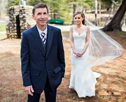 wedding photography mn kelsey jake duluth mn wedding photography derek montgomery