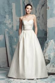 18 best ball gowns paloma blanca images on pinterest wedding