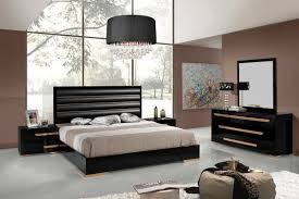 Modern Bedroom Furniture Calgary Modern Black Bedroom Furniture Modern Furniture Bedroom Sets Mod