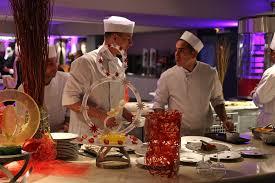 demande d emploi chef de cuisine il n y a pas que le diplôme pour accéder à l emploi l exemple du