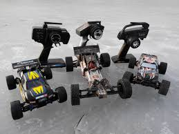 wltoys l959 hpi mini recon team asso rc18t2 и wltoys l959