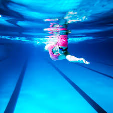 a swimming workout you can do on dry land fitness magazine