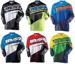 msr motocross gear 24 95 msr boys axxis jersey 2015 197812