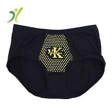 Celana Dalam Magnetik celana dalam magnetik dapatkan celana dalam magnetik favorit anda