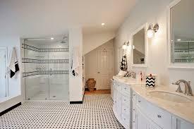 Minneapolis Black And White Comforter Sets Bathroom Traditional With Bathroom Fixtures Minneapolis