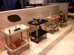 table roulante cuisine table roulante cuisine conceptions de maison blanzza com