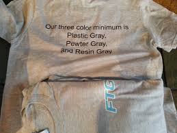 design t shirt program free facing the grey tide ftgt t shirt design contest