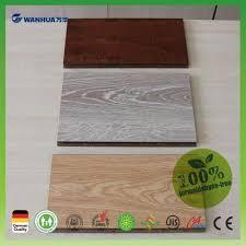 china grading laminate flooring china grading laminate flooring