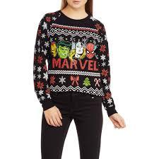 walmart ugly christmas sweater christmas 2017 and tree