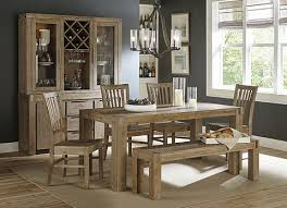 havertys dining room sets archive with tag havertys furniture dining room sets