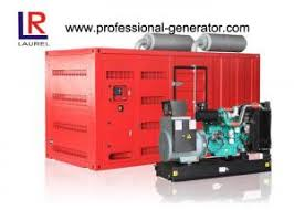 stamford generator wiring diagram images images of stamford